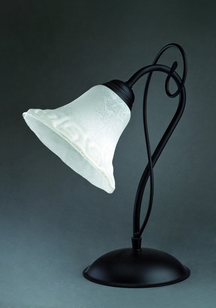 Stone lampe - Kolvel Helios
